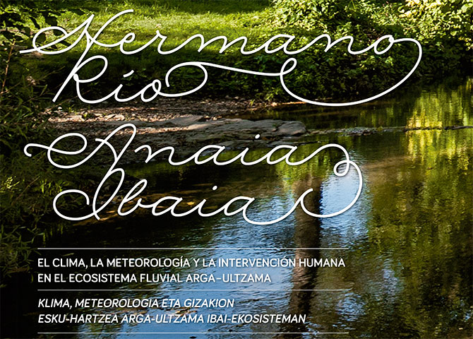 Hermano Río
